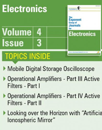 Index-Electronics_Volume-4_issue-3-400x600
