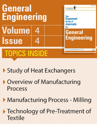 Index-GenEngineering_Vol-4_issue-4-1-1-400x600
