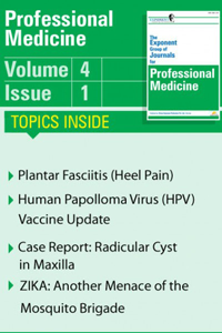 Index-ProfMedicine_Vol-4_issue-1-400x600