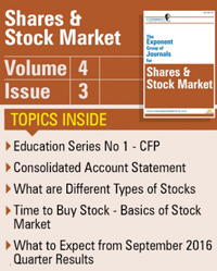 Index-Shares_Vol-4_issue-3-400x600