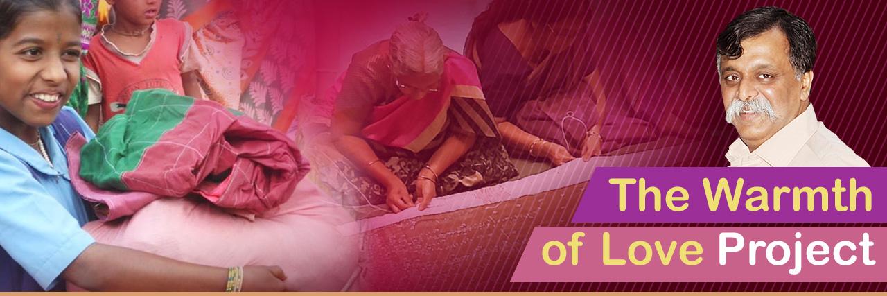 AniruddhaFoundationBanner-The-Warmth-of-Love-Project
