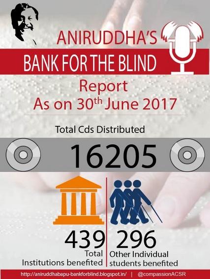 AniruddhasBankForTheBlind-30-June-2017